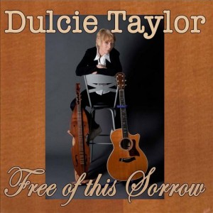 Free From This Sorrow Cover
