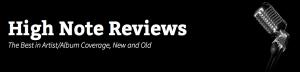 High Notes Reviews Logo